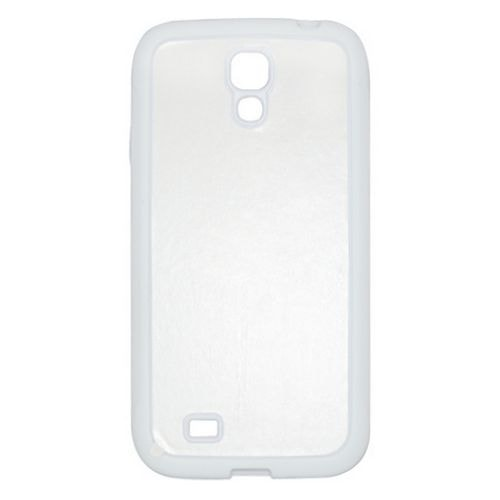 Чехол Samsung Galaxy S4 cover (резина)
